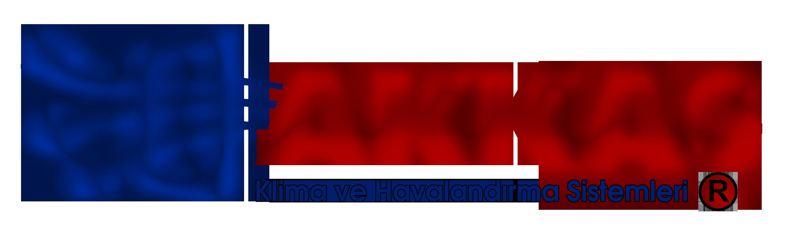 İzmir Havalandırma Sistemleri, Havalandırma sistemleri, Akkaş Havalandırma